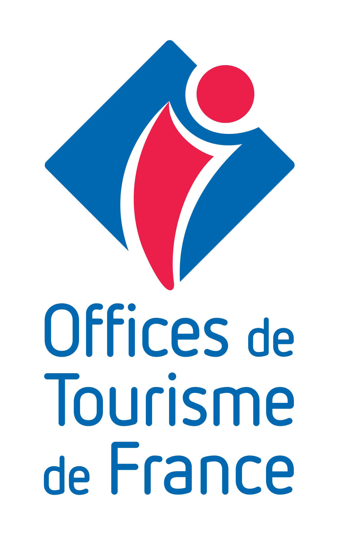 Office de tourisme site officiel de la ville de for Office du tourisme yvelines