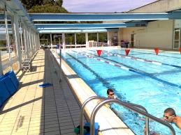 piscine les tuili res site officiel de la ville de