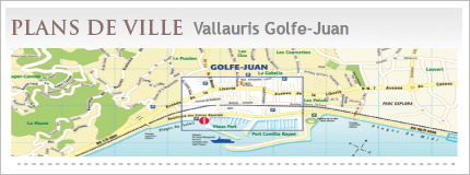 site officiel de la ville de vallauris golfe juan. Black Bedroom Furniture Sets. Home Design Ideas